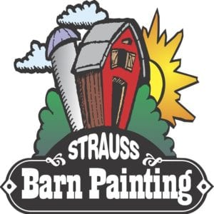 StraussBarnPaintingCropped