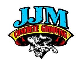 JJM CONCRETE LOGO-resizedsmall